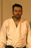 marco-poli-judo